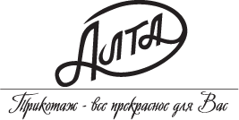 Alta-nsk.com